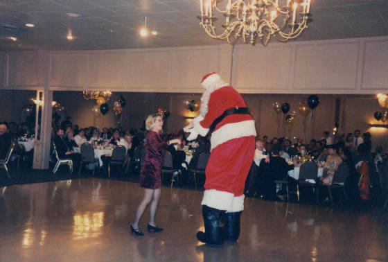8FT.-SANTA-scanner-35mm-pics-16.jpg