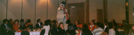 9FT.-SNOWMAN-scanner-35mm-pics-10.jpg