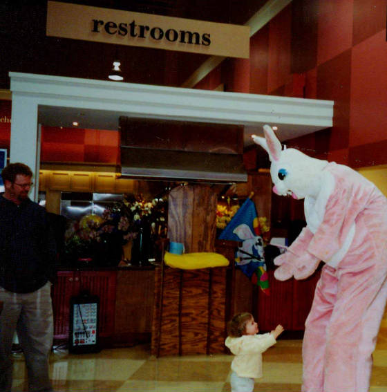 9ft.-rabbit-555-11.jpg