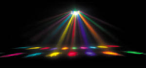 DJS4U-LIGHTING-03.jpg