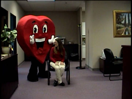 Heart_Salon_77a.jpg