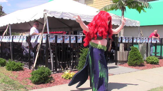 Mermaid-Pub_9823c.jpg