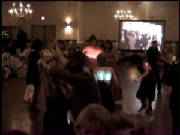 PROJECTOR-MOVIE-SCREEN-PARTY-DANCING-44.jpg