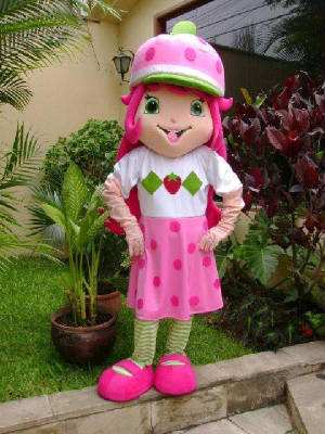 Strawberry_Girl_08.jpg