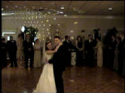 WEDDING-BRIDAL-DANCE-1287.jpg