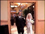 WEDDING-FORMAL-ENTERANCE1.jpg