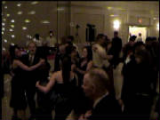 WEDDING-SLOW-DANCE-56.jpg