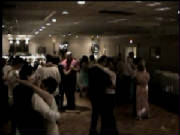 WEDDING-SLOW-DANCE876.jpg