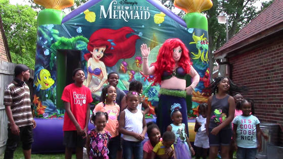 mermaid_9909l.jpg