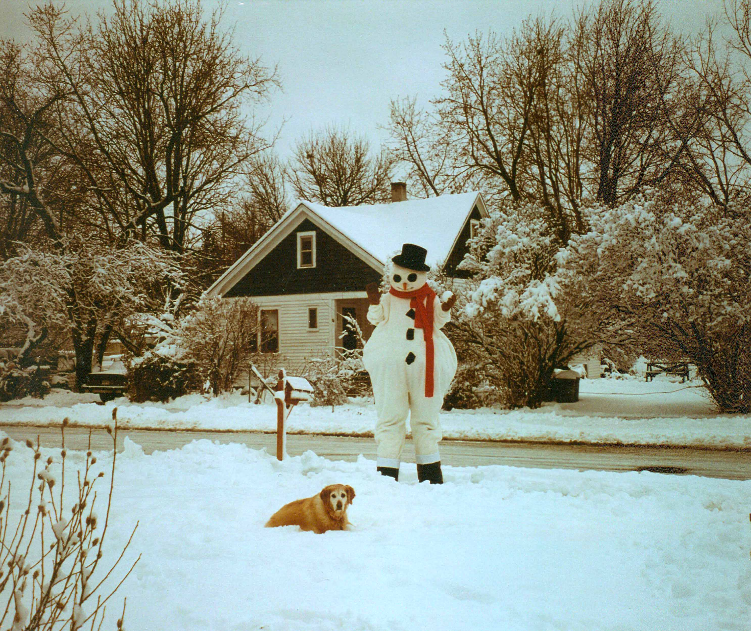 9FT.-SNOWMAN-scanner-35mm-pics-09.jpg