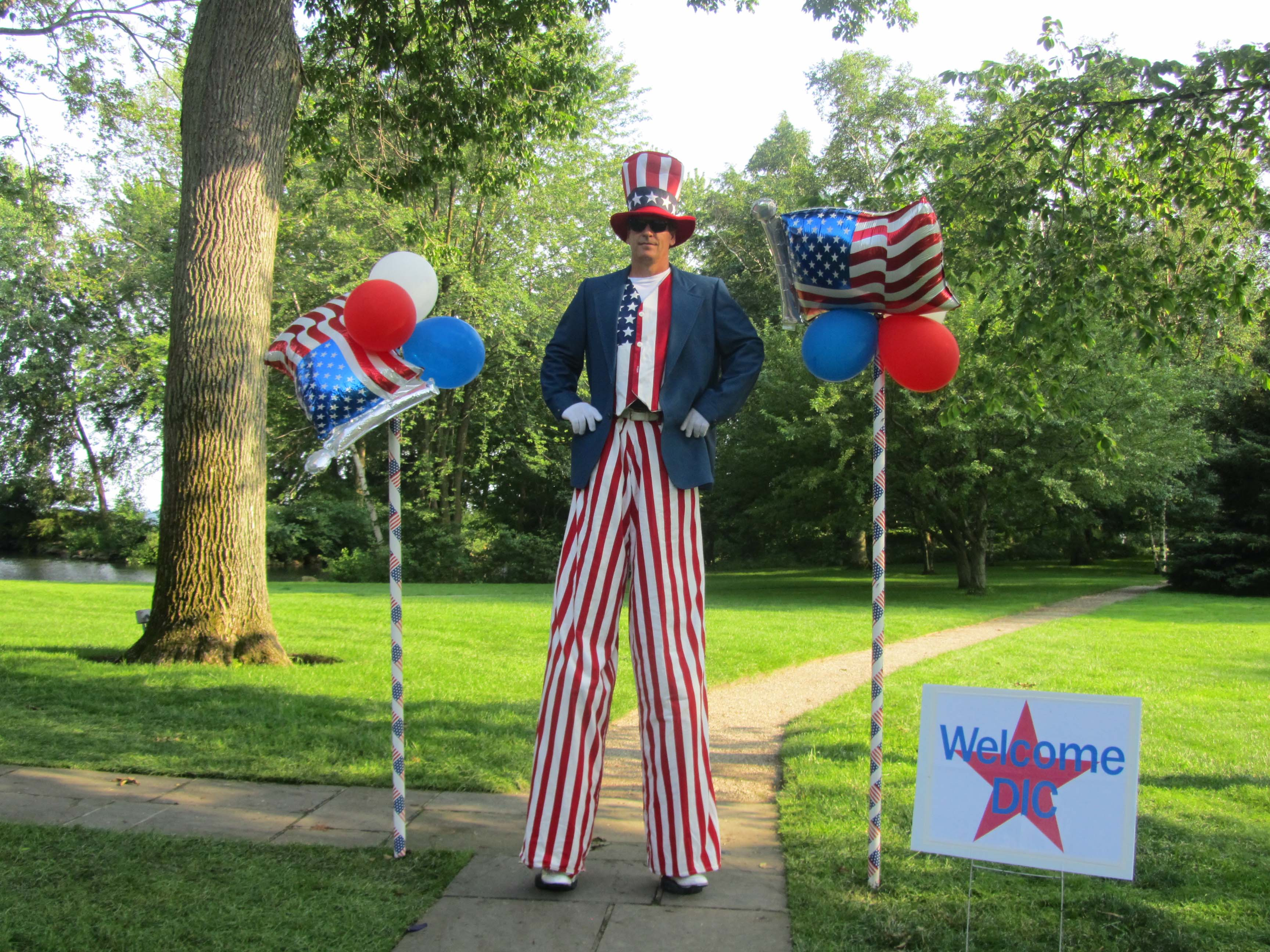 9Ft-Uncle-Sam-EdselFordHouse.jpg