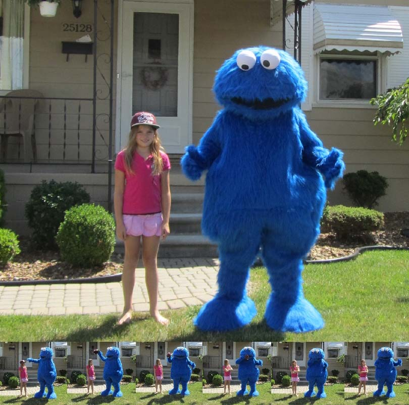 BlueMonster-098.jpg