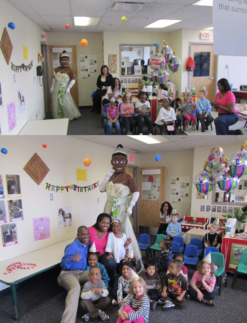 Princess-RenaissanceCenter-Daycare.jpg