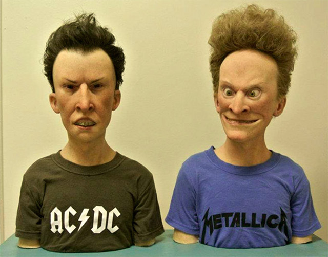 beavis-and-butthead-real.jpg