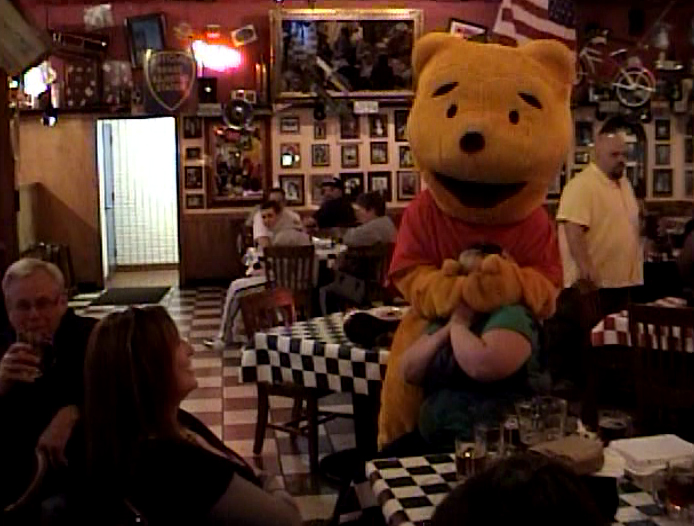 yellowteddybear__3688i.jpg